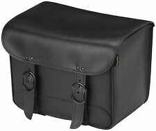 WILLIE AND MAX BLK JACK TOUR TRUNK 59592-00 LUGGAGE OTHER