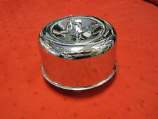 AIR FILTER CHEVY AND GMC TRUCKS 1940 TO 1962 ROCHESTER 1 BB CARBS 6282