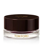 Tom Ford Plum Absolute For Eyes - New