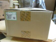 Genuine Ricoh Transfer Unit D014-6250 D0146250