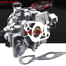 Fits Kohler CH18 18hp CH20 20hp CH22 20HP 2485335-S Carburetor w/ Gaskets New