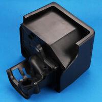 Air Filter Assembly Housing for Honda GX390 GX340 GX270 GX240 GX620 Generator
