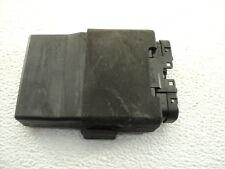 Honda ST1100 ST 1100 #6116 ECU / ECM / CDI
