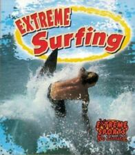 Extreme Surfing (Extreme Sports No Limits!)