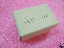 Panasonic Replacement IC P.C.B.Assy VEFA004 NEW