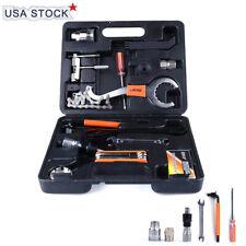 BAFANG Multi Function Repairing Tool Electric Bike 26 in 1 Maintenance Tool Kits