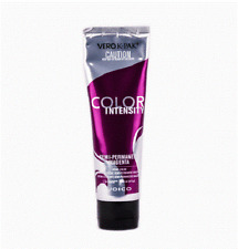 Joico Color Intensity 118ml Semi-Permanent Hair Color - Magenta