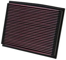 Filtro de aire de motor para A4 B6 8E Seat Exeo+ST 1,8 2,0 2,5 3,0 3,2 TDI FSI TSI FL00427