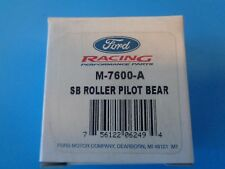M-7600-A SB Roller Pilot Bear - Ford Racing Parts