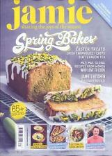 January Monthly Food & Drink Magazines