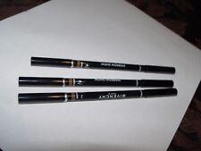 New 3pc. Givenchy-Eyebrow Show Powdery Eye brow Pencil #2 - 0.04 Oz / 1.1g