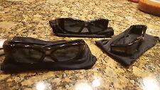 Dlp link 120 hz 3d glasses