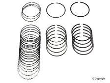 WD Express 061 51021 337 Piston Ring Set