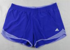 adidas Polyester Regular Size Running Sportswear for Women