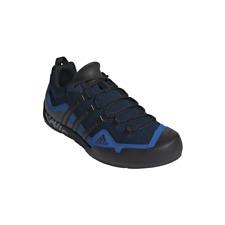 Adidas Terrex Swift Solo Hombre Escalar Zapatos Senderismo Trekking, EF0363/N2