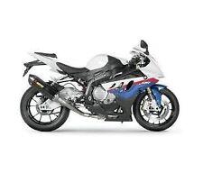 Akrapovic Racing Line Full System 211 Fits Kawasaki Ninja 650