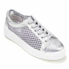 83ad2306db1 Steven by Steve Madden Metallic Athletic Shoes for Women for sale | eBay