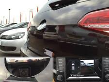Genuine Vw Rear View Camera - SUPPLY & FIT - Golf 7, Mk 7.5, T-Roc, Polo