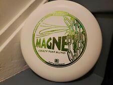 Rare Discraft Crazy Tuff Magnet 175g Ct Ledgestone 2016