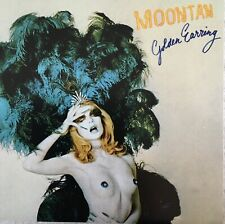 Moontan von Golden Earring