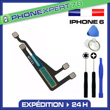 NAPPE MODULE ANTENNE RESEAU WIFI POUR IPHONE 6