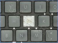 Apple MacBook Pro Unibody 13' A1278 2008 2009 2010 2011 2012 Tasto Tastiera ITA