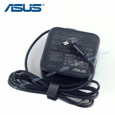 ASUS Laptop PA-1650-78 PA-1650-93 AC Adapter Power Supply  19V 3.42A 65W 5.5mm