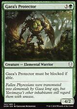 4x Gaea's Protector | Presque comme neuf/M | Dominaria | magic mtg