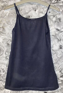 Girls Age 7 (6-7 Years ) Next Vest Top