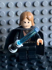 Star Wars LEGO Minifigures Zam Wesell for sale | In Stock ...