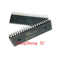 10 PCS UPD82C55AC-2 DIP-40 82C55AC-2 PROGRAMMABLE PERIPHERAL INTERFACE new