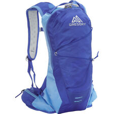 40% OFF! NEW WOMEN'S GREGORY MAYA 5  DAYPACK , ONE SIZE , SKY BLUE.