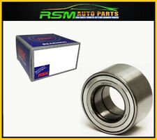 Fits to Edge 07-15 MKX 08-15 Front Wheel Bearing NSK 1PCS