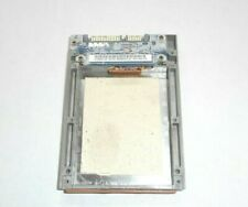 Dell D620/630 ATG ZIF To Sata HDD Caddy Tray LS-3381P - THA01