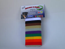 "Puppy kitten  ID bands, small collars (10 Colours) 7"" Dog Pig Dog Pets kitten"