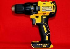 """New DeWALT Compact 20V Max Lithium Ion 1/2"""" Cordless Drill DCD777 20 Volt Tools"""