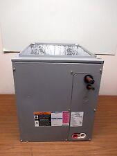 Arcoaire EDD4X18BAT Cased evaporator coil, upflow/downflow, R410A, tin coated,