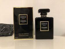Chanel Coco Noir 100ml Eau De Parfum