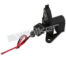 Walker Products   Crank/Cam Position Sensor  235-91030