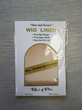 Rene of Paris wig liner