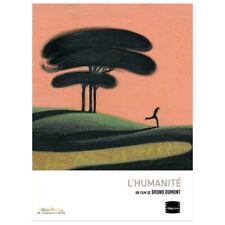 L'Humanité (De Bruno Dumont) Collection Blaq Out DVD NEUF