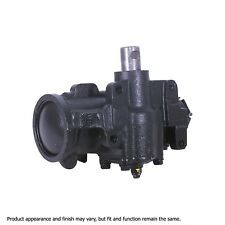 Steering Gear Cardone 27-7513 Reman