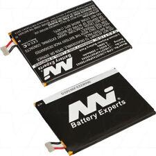ZTE Cpb-li3825t43p6h755543-bp1 Mobile Phone Battery