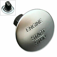 Keyless Go Engine Start Stop Push Button for Mercedes Benz ML GL R S E 33161207