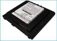 3.7V battery for LG KS20, LGLP-GBKM, SBPP0023301 Li-ion NEW