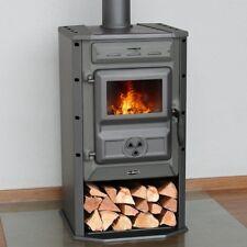 Holzöfen für Küche günstig kaufen | eBay