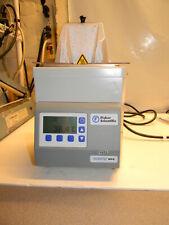Fisher Scientific GPD 02 (Model FSGPD02), 2 Liter, Amb. to 90°C w Plastic Cover