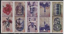 New Zealand   2010   Scott # 2309a    Mint Never Hinged Souvenir Sheet