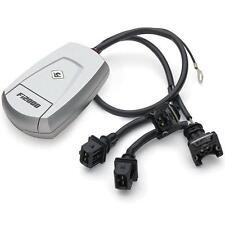Cobra FI2000R Digital Fuel Processor  92-1619*