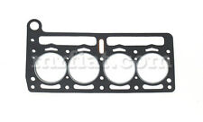 Fiat 600 D 767 cc Head Gasket New